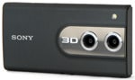Sony_Bloggie_3D_MHS-FS3_Vanity.jpg