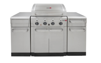 Product Image - Char-Broil 463269411