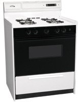Product Image - Summit Appliance WNM2307DFK