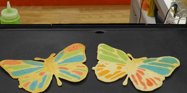 colorful-butterfly-pancakes.jpg