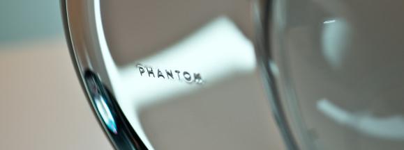 Devialet phantom fi hero