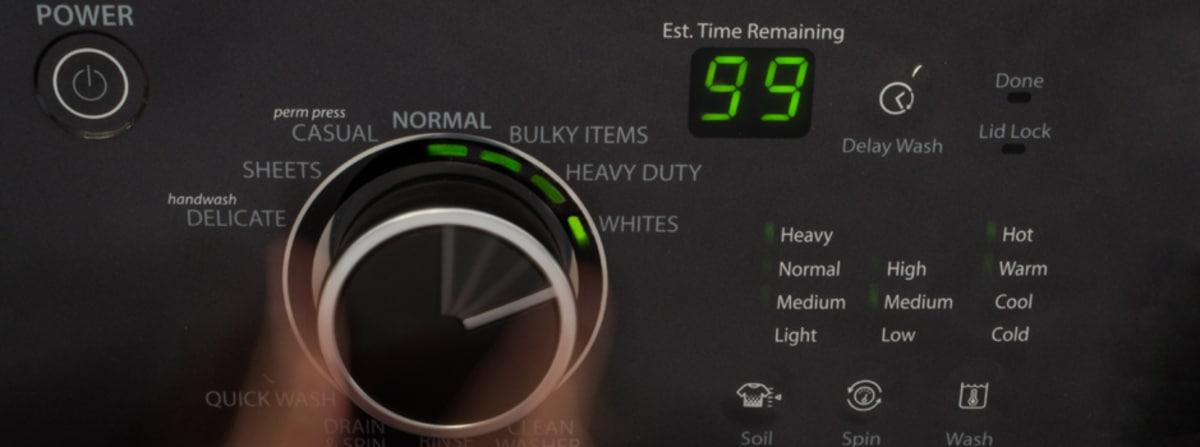 Whirlpool Cabrio Platinum Wtw8000bw Washing Machine Review