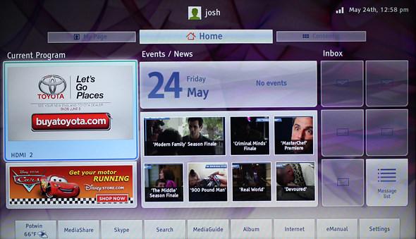 Toshiba-CloudTV-HomeScreen.jpg