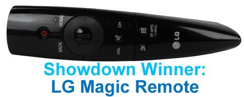 LG-Magic-Remote-winner2_edited-1.jpg
