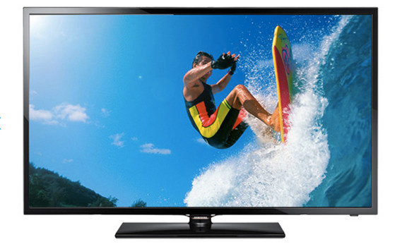 Samsung_32_F5000.jpg