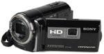 Sony_HDR-PJ30V_Vanity.jpg