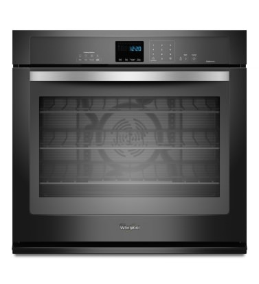 Product Image - Whirlpool WOS92EC0AE