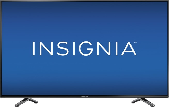 Product Image - Insignia NS-48D510NA17