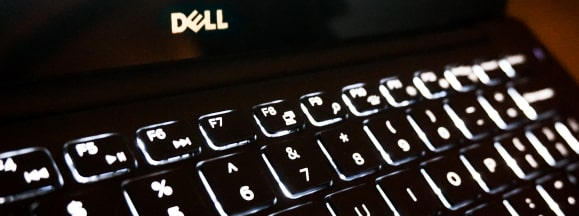 Dell xps 13 hero 1