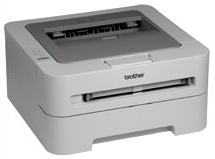 Product Image - Brother HL-2220