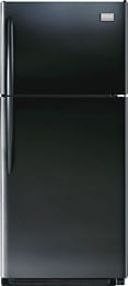 Product Image - Frigidaire  Gallery FGUI1849LR