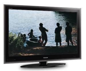 Product Image - Toshiba  Regza 55ZV650U