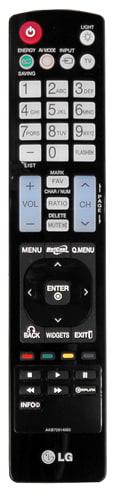 LG-55LE5500-remote.jpg