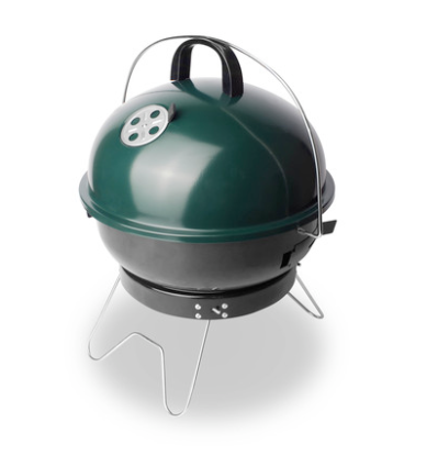 Product Image - Bond Portable Grill