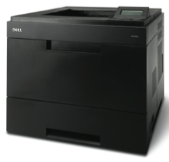 Product Image - Dell 5330dn