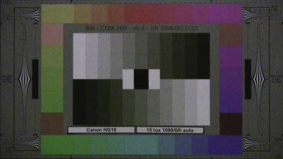 Canon_HG10_15_lux_60i_auto.jpg