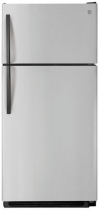 Product Image - Kenmore 61789