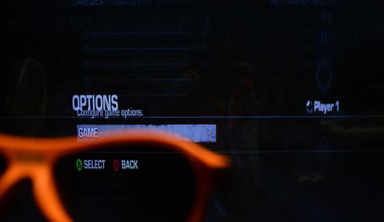 GameMenu_Glasses_DualPlay.jpg