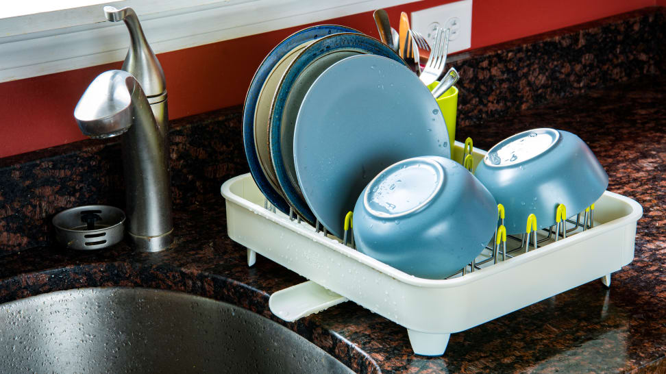 Best for Small Kitchens