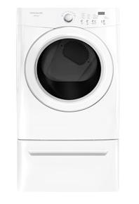 Product Image - Frigidaire  Affinity FASE7021NW