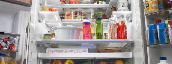 Whirlpool pantry fridge hero