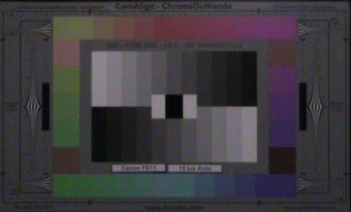 Canon_FS11_15_Lux_Auto_web.jpg