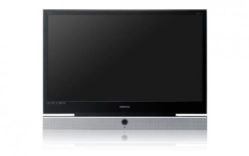 Product Image - Samsung HLS4266W