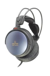 Product Image - Audio-Technica ATH-A900