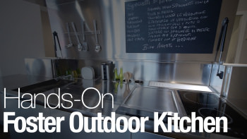 1242911077001 4848647461001 foster outdoor kitchen