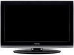 Product Image - Toshiba 26C100U