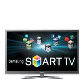 Product Image - Samsung UN55D8000XF