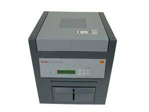 Product Image - Kodak Photo Printer 6800