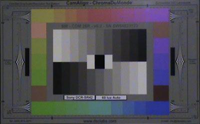 Sony_DCR-SR42_60_Lux_Auto_web.jpg
