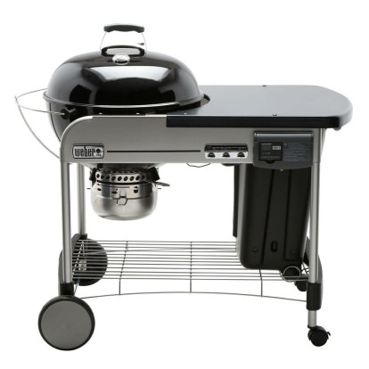 """Product Image - Weber Performer Deluxe 22"""""""