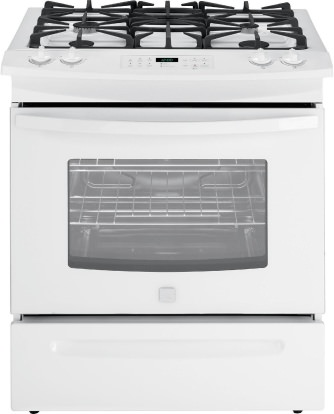 Product Image - Kenmore 32602
