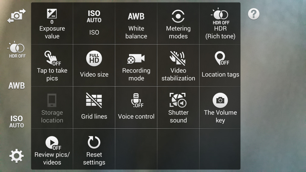 samsung-galaxy-note-4-review-design-camera-menu.jpg