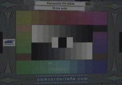 Panasonic-PV-GS35-15-lux-au.jpg