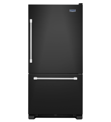 Product Image - Maytag MBF2258DEE
