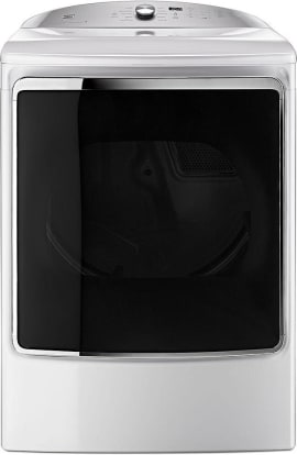 Product Image - Kenmore Elite 61632