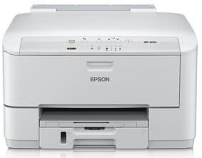 Product Image - Epson WorkForce Pro WP-4010