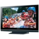 Product Image - Panasonic  Viera TH-46PZ80U