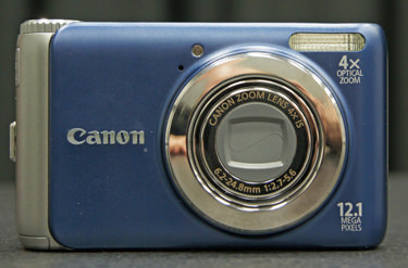 CANON-A3100IS-front.jpg