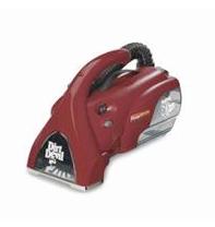 Product Image - Dirt Devil M08245HD Power Reach
