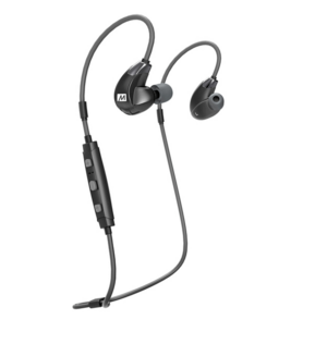 Product Image - MEE Audio X7 Plus