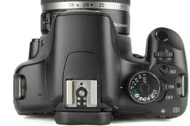 Canon_xsi_top_375.jpg