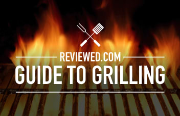 Grilling banner 352x228