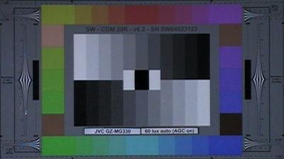 JVC_GZ-MG330_60lux_AGC.jpg