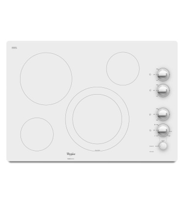 Product Image - Whirlpool G7CE3034XP