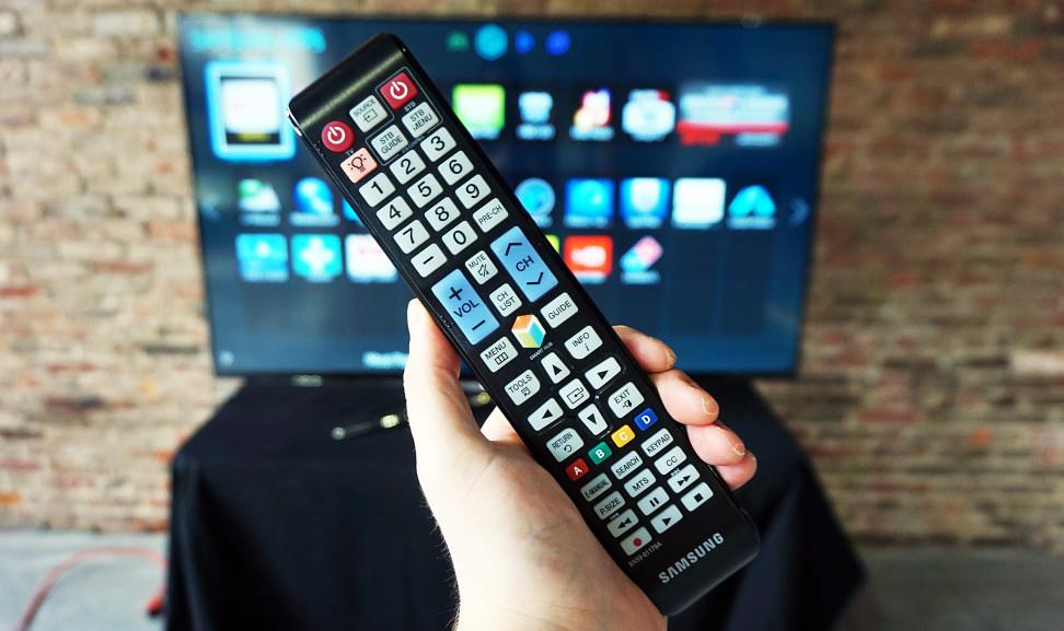 Samsung-UN55H6350-Remote.jpg