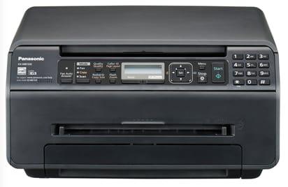 Product Image - Panasonic KX-MB1520
